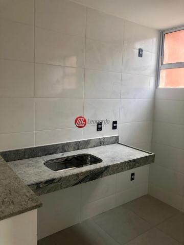 Apartamento 2 quartos - Santa Amélia - Foto 7
