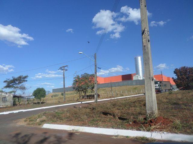 Loteamento/condomínio para alugar em Residencial dezop, Goiania cod:1030-1244 - Foto 17