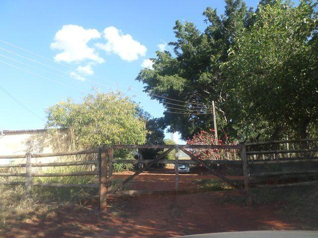 Loteamento/condomínio para alugar em Residencial dezop, Goiania cod:1030-1244 - Foto 15