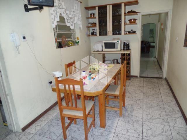 Casa à venda com 4 dormitórios em Cristal, Porto alegre cod:CA3300 - Foto 7