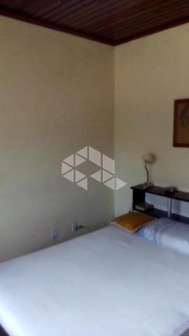 Casa à venda com 4 dormitórios em Cristal, Porto alegre cod:CA3300 - Foto 5