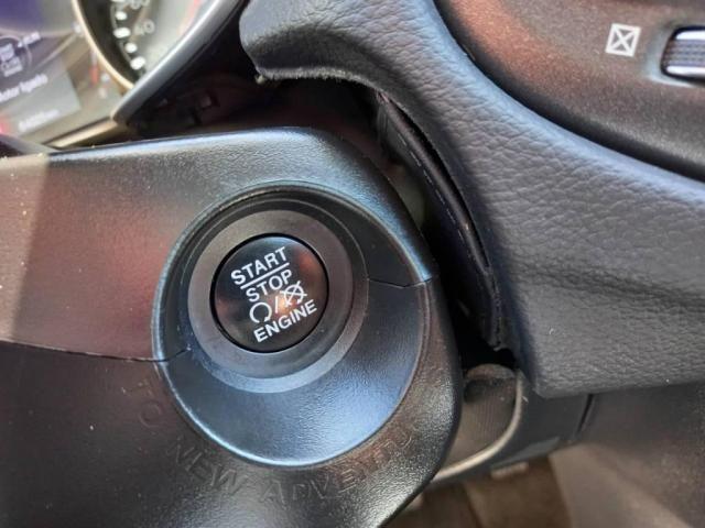 Jeep Compass LONGITUDE  - Foto 15