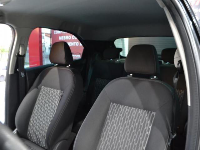 Ford Ka 1.0 SEL TiVCT Flex 5p - Foto 14