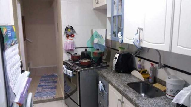 Casa à venda com 2 dormitórios em Abolição, Rio de janeiro cod:M7140 - Foto 19