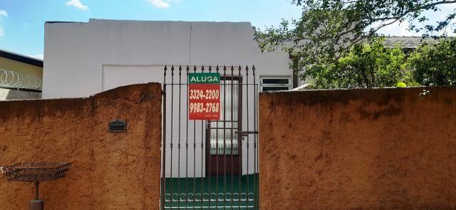 Casa para alugar com 1 dormitórios em Guabirotuba, Curitiba cod:25-LC20RG - Foto 15