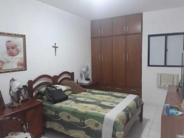 Apartamento à venda com 3 dormitórios em Bessa, João pessoa cod:14667 - Foto 14