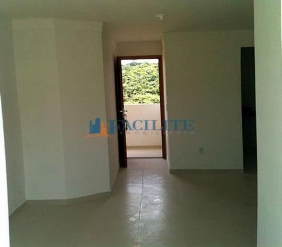 Apartamento à venda com 2 dormitórios em Altiplano cabo branco, João pessoa cod:22324 - Foto 6