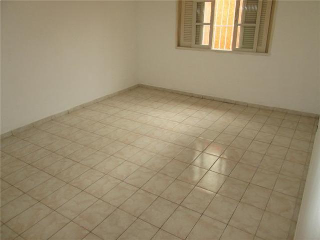 Ótima térrea para locação, 2 quartos, 1 vaga - Santa Terezinha - São Bernardo do Campo/ SP - Foto 9