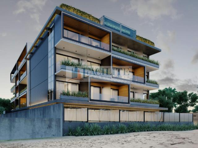Apartamento à venda com 1 dormitórios em Jardim oceania, João pessoa cod:23204-12067 - Foto 2