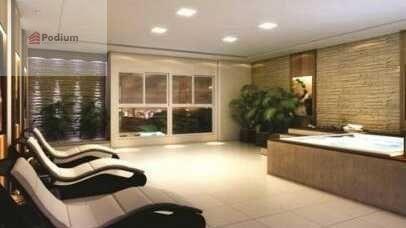 Apartamento à venda com 3 dormitórios em Altiplano cabo branco, João pessoa cod:15415 - Foto 2