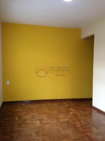 Casa à venda com 2 dormitórios em Vila yolanda, Osasco cod:V6383 - Foto 5