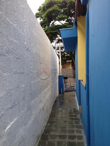 Casa à venda com 2 dormitórios em Vila yolanda, Osasco cod:V6383 - Foto 13