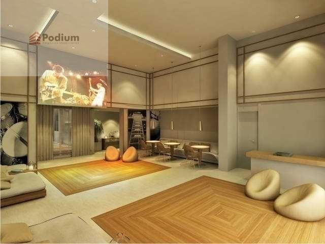 Apartamento à venda com 3 dormitórios em Altiplano cabo branco, João pessoa cod:14325 - Foto 5