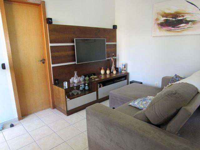 Cobertura à venda com 3 dormitórios em Caiçara, Belo horizonte cod:5870 - Foto 14