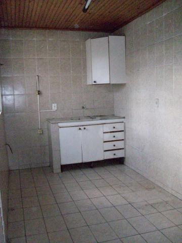Casa na QNA 09 - Pavimento Superior - em Taguatinga Centro - Foto 10