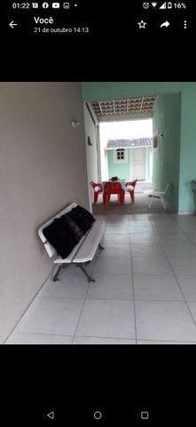 Oportunidade em itaipuacu - Foto 6