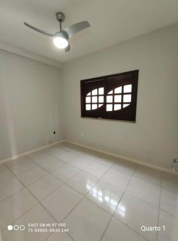 Casa para Venda, 4 dormitórios, 3 banheiros, 1 suíte, 2 vagas, Alagoinhas Velha R$ 420 mil - Foto 9