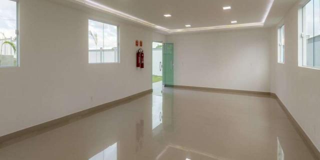 Parque Florença - Apartamento de 2 quartos em Feira de Santana, BA - ID1341 - Foto 8