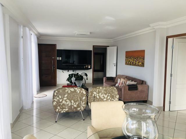 Apartamento Zildolândia - Foto 2