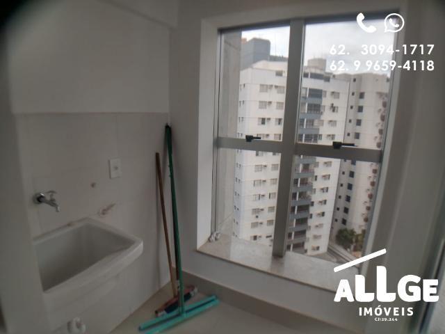 Apartamento Comfort House - Goiânia - AP0099 - Foto 14