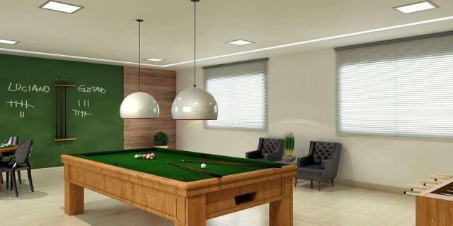 Spazio Vila da Glória - Apartamento de 2 quartos em Vila Velha, SP - ID3715 - Foto 5
