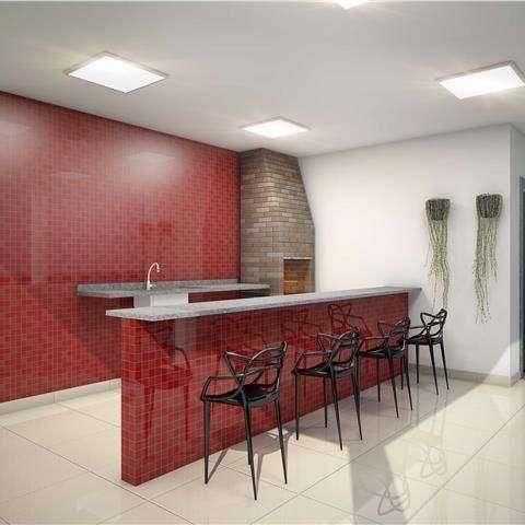 Parque Línea - Apartamento de 2 quartos em Cambé, PR ID3882 - Foto 4