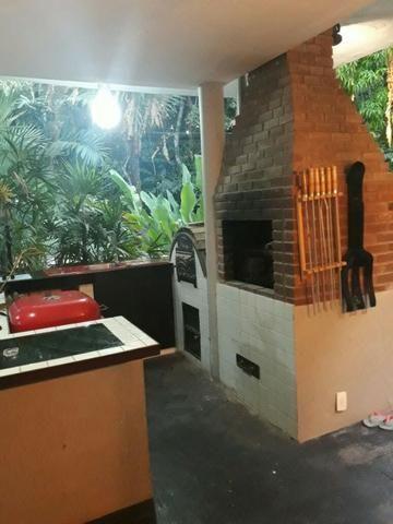 LM vende linda casa no Condomínio Casa Grande com 3 suítes e ofurô - Foto 8