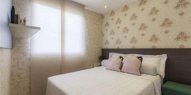 Parque Austin - Apartamento de 2 quartos em Arapongas, PR - ID3613 - Foto 6