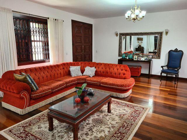 Casa no Quitandinha  - Foto 12