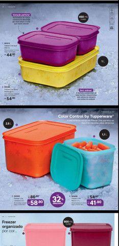 Tupperware na promoção  - Foto 2