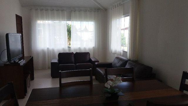 Casa com piscina em Búzios - Disponível Janeiro de 2021 - Foto 3