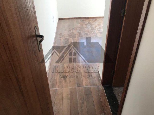 Casa com 02 quartos em Unamar - Foto 9