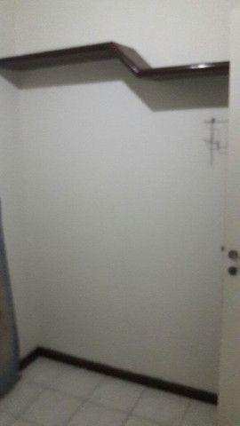 Apartamento a alugar Condomínio Bougue Ville - Foto 4