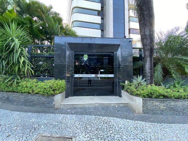 Dj- Agende sua visita no melhor e mais lindo apartamento da Beira Rio uma mega estrutura - Foto 10