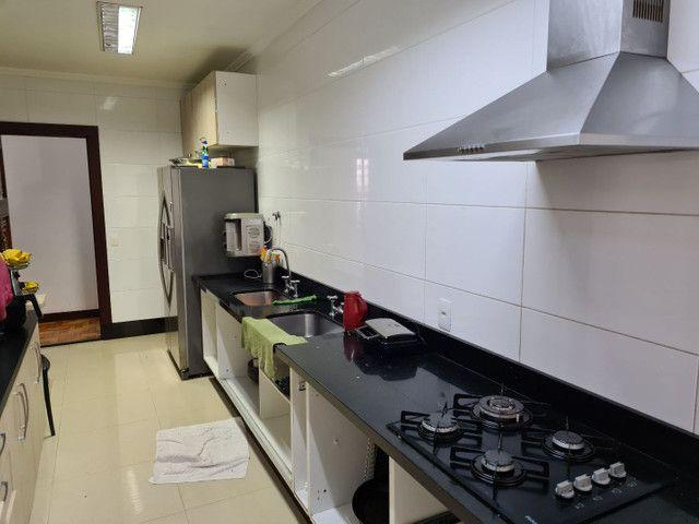 Casa no Quitandinha  - Foto 9