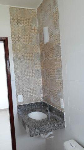 Lindo  duplex em Marica,Dentro de condomínio  - Foto 12