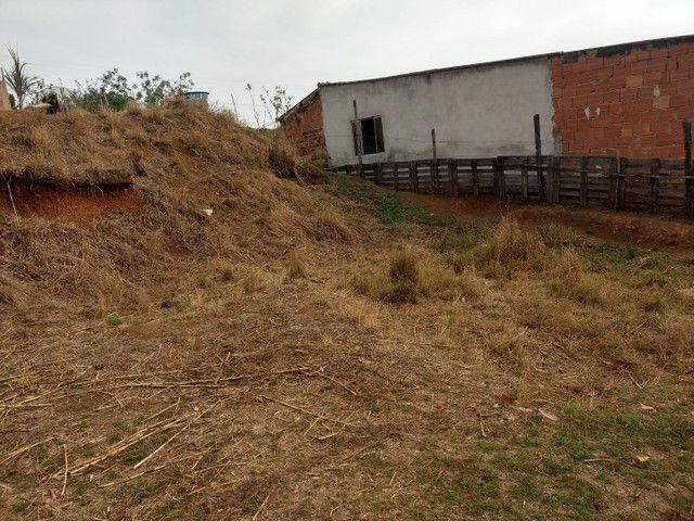 Terreno em Pinheiral km 2  - Foto 2