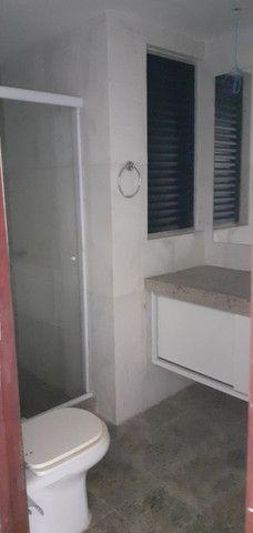 AL98 Apartamento 4 Suítes e Varandas, Varandão, 6 Wc, 3 Vagas, 405m², Beira Mar Boa Viagem - Foto 14