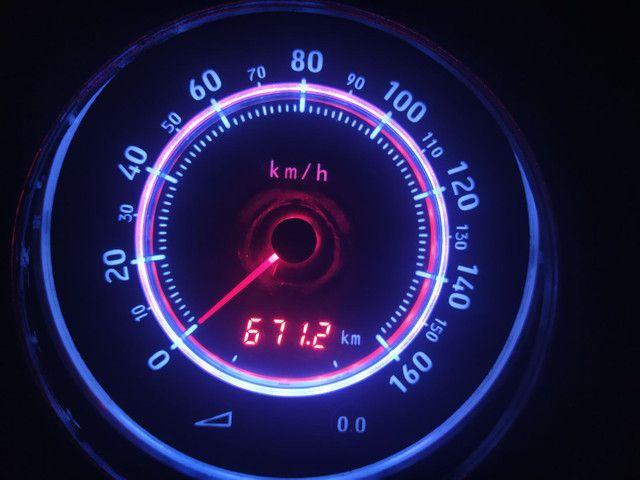 O + Bonito O371 estilo G6