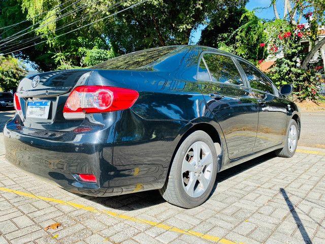 Corolla 1.8 top - Foto 4