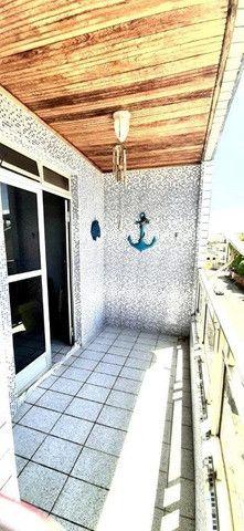 Apto de cobertura com terraço escriturado no Jardim Maily - Foto 20