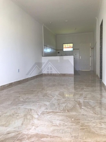 Casa de 02 quartos em Unamar - Foto 9