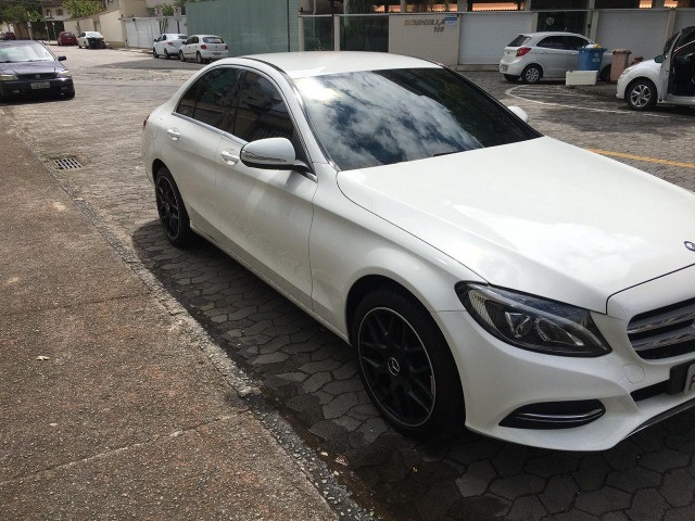 Vendo mercedes c180 exclusive - Foto 3