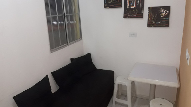 Apartamento kitnet mobiliado em Piedade - Foto 5