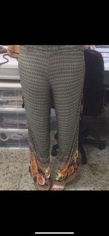 Pantalona FARM  - Foto 4