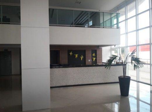Apartamento para alugar no west flat - Foto 4