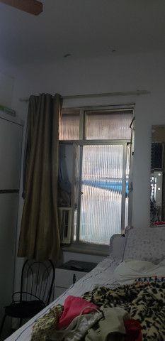 Excelente casa com preço para vender rápido - Foto 5
