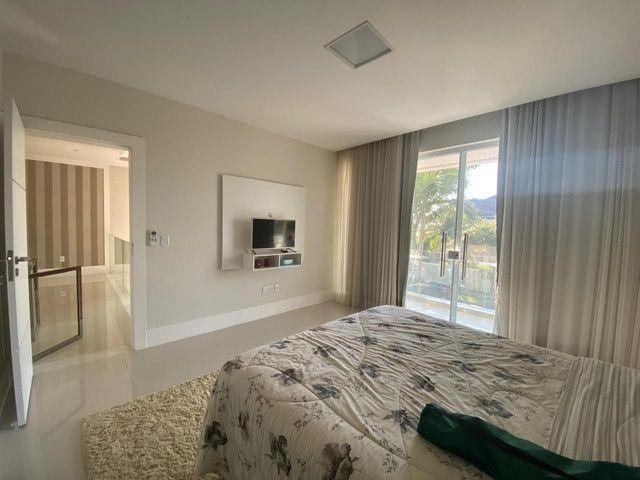 Casa na Barra da Tijuca.... Condomínio de alto padrão  - Foto 3