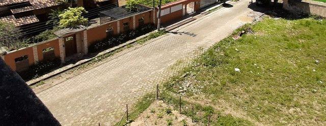 Apto de cobertura com terraço escriturado no Jardim Maily - Foto 13