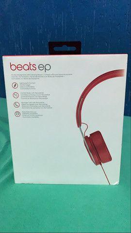 HeadPhone Beats EP Apple - Foto 6